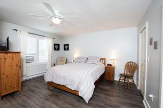 "Photo 11: 5683 47A Avenue in Delta: Delta Manor House for sale in ""MANOR LANE"" (Ladner)  : MLS®# R2609343"