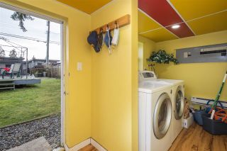 Photo 21: 255 E 20TH Street in North Vancouver: Central Lonsdale House for sale : MLS®# R2530092