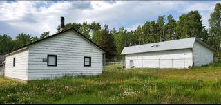 Photo 3: 7354 PERRY Road in Burns Lake: Burns Lake - Rural West House for sale (Burns Lake (Zone 55))  : MLS®# R2594213