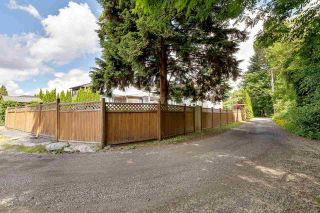 Photo 27: 1736 LANGAN Avenue in Port Coquitlam: Lower Mary Hill House for sale : MLS®# R2592455