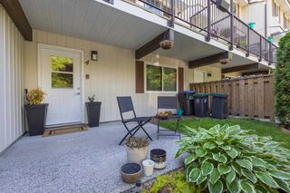 """Photo 8: 4 10000 VALLEY Drive in Squamish: Valleycliffe Townhouse for sale in """"VALLEYVIEW PLACE"""" : MLS®# R2590595"""