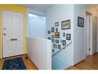 "Photo 18: 15955 ALDER Place in Surrey: King George Corridor Townhouse for sale in ""Alderwood Park"" (South Surrey White Rock)  : MLS®# R2099487"
