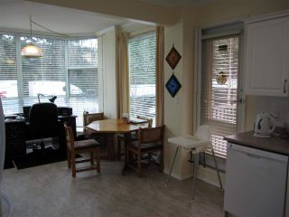"""Photo 4: 107 12148 224 Street in Maple Ridge: East Central Condo for sale in """"PANORAMA"""" : MLS®# R2153257"""