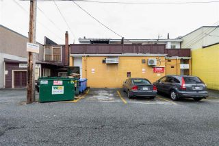 Photo 12: 6035 FRASER Street in Vancouver: South Vancouver Multi-Family Commercial for sale (Vancouver East)  : MLS®# C8033154