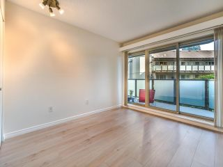 """Photo 6: 206 4373 HALIFAX Street in Burnaby: Brentwood Park Condo for sale in """"BRENT GARDENS"""" (Burnaby North)  : MLS®# R2622394"""