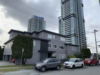 Photo 3: 6616 MARLBOROUGH Avenue in Burnaby: Metrotown Multi-Family Commercial for sale (Burnaby South)  : MLS®# C8036945
