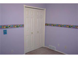 Photo 16: 208 TARINGTON Close NE in Calgary: Taradale House for sale : MLS®# C4040082