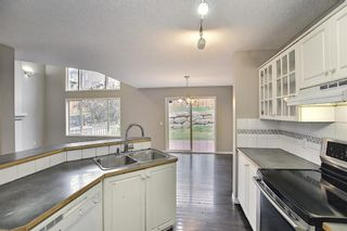 Photo 10: 11546 Tuscany Boulevard NW in Calgary: Tuscany Detached for sale : MLS®# A1136936