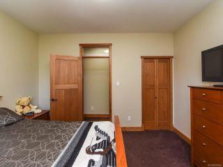 Photo 33: 428 Ensign St in COMOX: CV Comox (Town of) House for sale (Comox Valley)  : MLS®# 839655