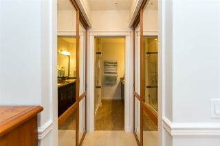 "Photo 18: 622 8067 207 Street in Langley: Willoughby Heights Condo for sale in ""Yorkson Creek Parkside 1"" : MLS®# R2468754"