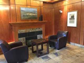 """Photo 14: 211 2083 W 33RD Avenue in Vancouver: Quilchena Condo for sale in """"DEVONSHIRE HOUSE"""" (Vancouver West)  : MLS®# R2115581"""