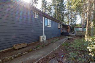 Photo 18: 1108 Bazett Rd in : Du East Duncan House for sale (Duncan)  : MLS®# 873010