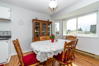 """Photo 10: 27 8975 MARY Street in Chilliwack: Chilliwack W Young-Well Townhouse for sale in """"HAZELMERE"""" : MLS®# R2554048"""