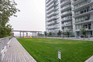 """Photo 39: 2505 988 QUAYSIDE Drive in New Westminster: Quay Condo for sale in """"RIVERSKY 2"""" : MLS®# R2515444"""