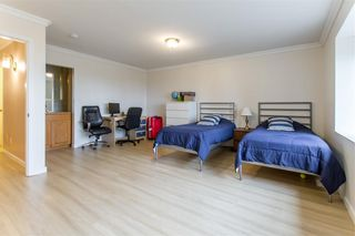 Photo 24: 1309 CAMELLIA Court in Port Moody: Mountain Meadows House for sale : MLS®# R2491100