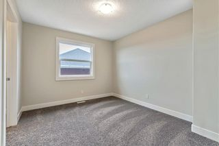 Photo 34: 2251 HIGH COUNTRY Rise NW: High River Detached for sale : MLS®# C4241544
