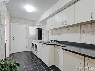 Photo 13: 1564 Prospect Pl in VICTORIA: OB North Oak Bay House for sale (Oak Bay)  : MLS®# 755138