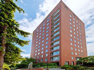Photo 1: 1001 325 Maitland St in Victoria: VW Victoria West Condo for sale (Victoria West)  : MLS®# 842586