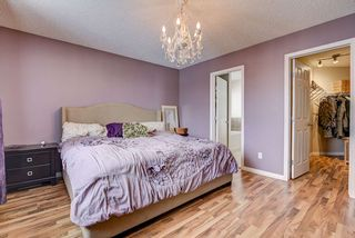 Photo 28: 219 WESTWOOD Point: Fort Saskatchewan House for sale : MLS®# E4228598