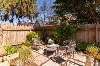 Photo 36: 373 E 26TH AVENUE in Vancouver: Main House for sale (Vancouver East)  : MLS®# R2569246
