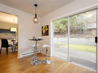 Photo 7: 2981 Harlequin Pl in VICTORIA: La Goldstream Half Duplex for sale (Langford)  : MLS®# 750970