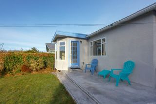 Photo 23: 1679 Derby Rd in Saanich: SE Mt Tolmie House for sale (Saanich East)  : MLS®# 870377