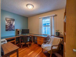 Photo 10: 1057 PLEASANT STREET in Kamloops: South Kamloops House for sale : MLS®# 160509