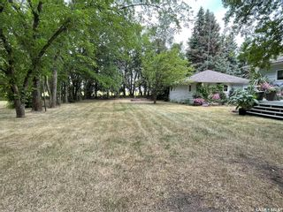 Photo 43: 1609 Main Street in Humboldt: Residential for sale : MLS®# SK863888