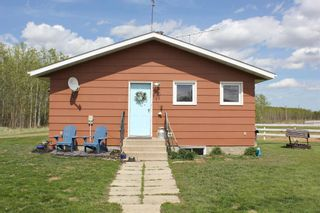 Photo 7: 6517 Twp Rd. 562: Rural St. Paul County House for sale : MLS®# E4233149