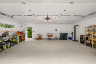 Photo 21: 42025 GOVERNMENT Road: Brackendale House for sale (Squamish)  : MLS®# R2615355