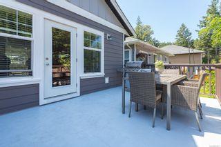 Photo 38: 3623 Vitality Rd in : La Langford Proper House for sale (Langford)  : MLS®# 883071