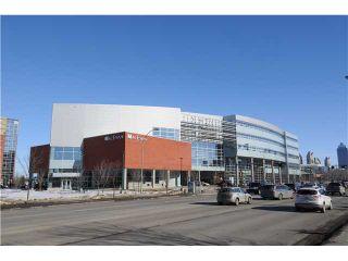 Photo 19: 10319 111 ST in : Zone 12 Condo for sale (Edmonton)  : MLS®# E3414955