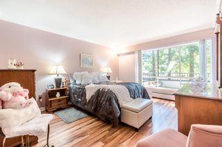 "Photo 18: 307 1319 MARTIN Street: White Rock Condo for sale in ""The Cedars"" (South Surrey White Rock)  : MLS®# R2595122"