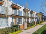 """Main Photo: 40 2825 159 Street in Surrey: Grandview Surrey Townhouse for sale in """"Greenway at Southridge"""" (South Surrey White Rock)  : MLS®# R2568715"""