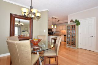 Photo 5: 303, 5 Perron  St. in St. Albert: Downtown Condo for sale