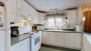Photo 16: 4722-4724 52 Street: Calmar House for sale : MLS®# E4238778
