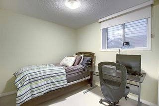 Photo 26: 1693 NEW BRIGHTON Drive SE in Calgary: New Brighton Detached for sale : MLS®# A1044917