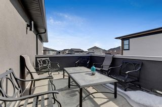 Photo 30: 868 East Lakeview Road: Chestermere Detached for sale : MLS®# A1081021