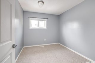 Photo 14: 213 5th Avenue North in Martensville: Residential for sale : MLS®# SK851844
