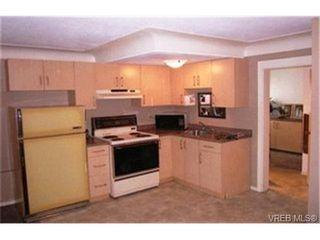 Photo 8:  in VICTORIA: SE Quadra House for sale (Saanich East)  : MLS®# 400536