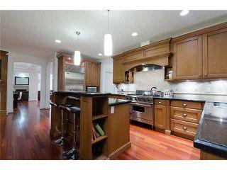 "Photo 4: 4842 VISTA PL in West Vancouver: Caulfeild House for sale in ""Caulfeild"" : MLS®# V931648"