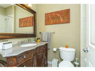"""Photo 14: 408 2955 DIAMOND Crescent in Abbotsford: Abbotsford West Condo for sale in """"Westwood"""" : MLS®# R2258161"""