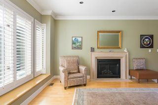 Photo 7: 4315 W 3RD Avenue in Vancouver: Point Grey House for sale (Vancouver West)  : MLS®# R2576391