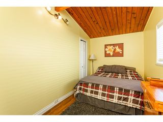 """Photo 17: 19659 36 Avenue in Langley: Brookswood Langley House for sale in """"Brookswood"""" : MLS®# R2496777"""