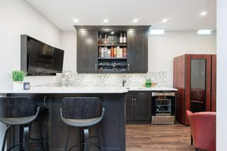 Photo 37: 103 Signature Terrace SW in Calgary: Signal Hill Detached for sale : MLS®# A1116873