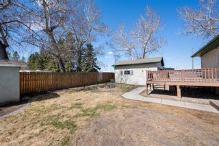 Photo 31: 2316 16 Street: Didsbury Detached for sale : MLS®# A1099894