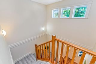 Photo 15: 1 2216 Sooke Rd in : Co Hatley Park Row/Townhouse for sale (Colwood)  : MLS®# 855109