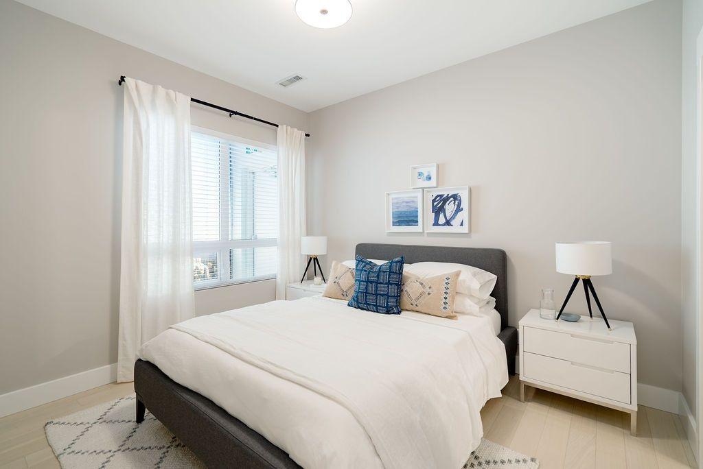 "Photo 10: Photos: 502 22226 BROWN Avenue in Maple Ridge: West Central Condo for sale in ""ERA"" : MLS®# R2460141"