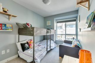 "Photo 16: 108 1460 SOUTHVIEW Street in Coquitlam: Burke Mountain Townhouse for sale in ""CEDAR CREEK"" : MLS®# R2539546"