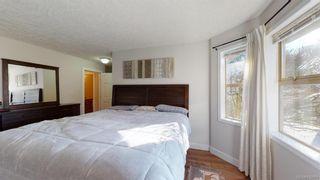 Photo 17: 14 500 Marsett Pl in Saanich: SW Royal Oak Row/Townhouse for sale (Saanich West)  : MLS®# 842051